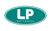 LP Batteries