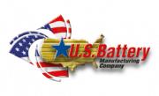 U.S. Battery