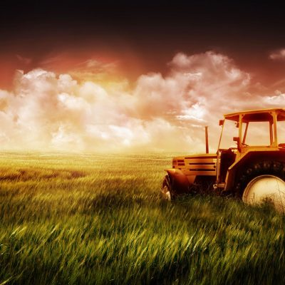 Agrisector
